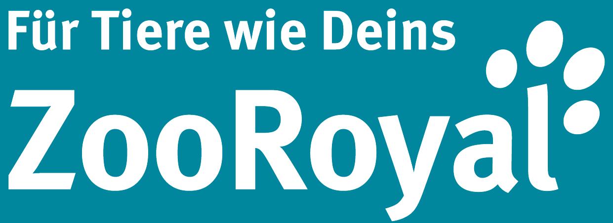 zooroyal.de
